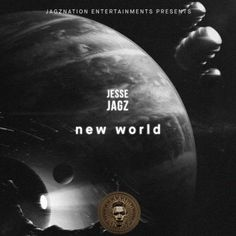 "Jesse jagz releases a remix of Nas New world single off the nastradamus album which he dropped in 1999 hold us up as we wait for the ""Odysseus"" album from Emperor Jagz.   DOWNLOAD   #Jesse Jagz #Music"