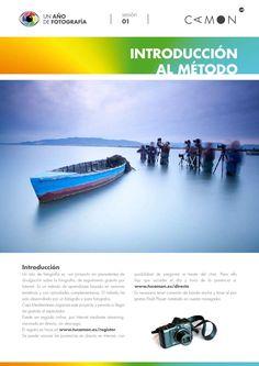 Un año de fotografia de Jose Benito Ruiz by Jose Manuel Morillo Habas - issuu