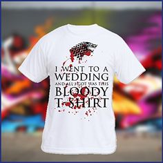 Went To A Wedding Tshirt Vapor Apparel http://www.amazon.com/dp/B01FGMP9Q6/ref=cm_sw_r_pi_dp_pCMmxb04XDRPZ