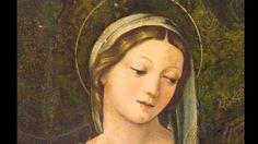 Vincenzo Pagani, Madonna con Bambino s  Giovanni Ev  e Maddalena, Fermo ...