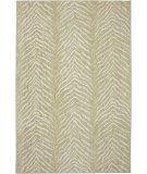 RugStudio presents Karastan Euphoria Aberdeen Sand Machine Woven, Good Quality Area Rug
