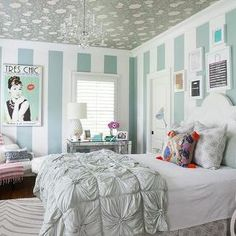 Teen girl bedrooms, pop by this suggestion for that lovely adorable teen girl room design, example number 8880787056 Teenage Girl Bedrooms, Girls Bedroom, Bedroom Decor, Bedroom Ideas, Tween Girls, Classy Teen Bedroom, Preteen Girls Rooms, Bedroom Furniture, Girls Headboard