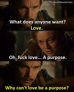 Image result for predestination movie quotes