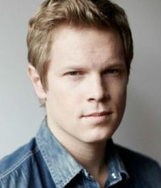 Luke Ford, Channel 9 Family Relations, Biography, Actors & Actresses, Beautiful Pictures, Ford, Age, Celebrities, Birthdays, News