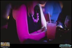 Mοναδικές απολαύσεις σε έναν χώρο υψηλής αισθητικής! 210 98 22 220 Σας περιμένουμε!!!   Boss Exclusive Bar  Mαρίνα φλοίβου  Κτίριο 6  Παλαιό Φάληρο info@maremarina.gr