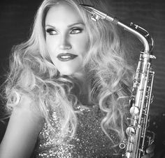 UK's only Swarovski Crystal Sax Player. Saxophone player for live DJ Ibiza party Sax,Jubel, VIP Events, Wedding Breakfasts background sets & after dinner show Ibiza Party, Saxophone Players, Great Walks, First Dance, Over The Years, Dj, Bride, Facebook, Female