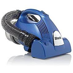 Shark Bagless Cyclonic Hand Vac (V15Z) Vacuum Cleaner Price Best Handheld Vacuum, Handheld Vacuum Cleaner, Cordless Vacuum Cleaner, Vacuum Cleaner Price, Hand Vacuum, Amazon Home, Hepa Filter, Vacuums, Shark