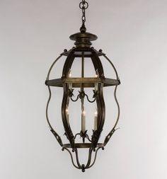 LN-105-A_Mykonos_web Hanging Lanterns, Lantern Pendant, Mykonos, Kansas City, Woodland, Connection, Kitchens, Chandelier, Walls