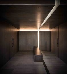Gallery of Road to Awe / Dan Brunn Architecture - 1