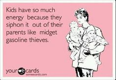 Or preschool teachers lol wouldnt have it any other way :)