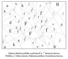 Výsledek obrázku pro čtení psaní Worksheets, Diagram, Chart, Words, Quilts, Quilt Sets, Literacy Centers, Log Cabin Quilts, Horse