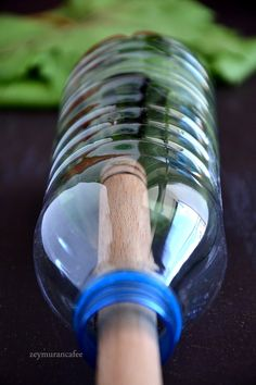 yaprak pet şişede nasıl saklanır Martha Stewart, Food And Drink, Image