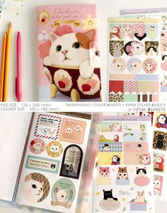 Best selling products on SUDDENLY CAT. Free shipping to Singapore, flat rate $5 to the rest of the world.