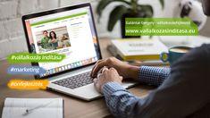 Hasznos cikkek a vállalkozói blogban! Nézz szét a weboldalamon!