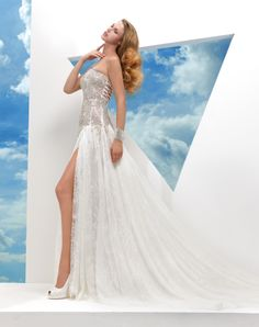#ateliersignore #napoli #campania #wedding #swag #bride #sposa #tuttosposi #matrimonio #valeriamarini #seduction