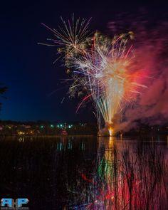 SPD Fireworks 01