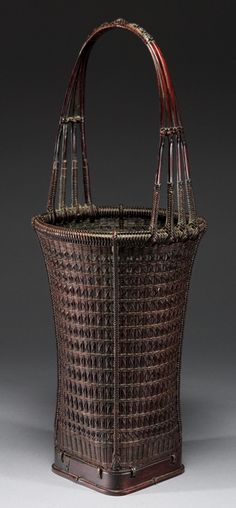 Basketry & Chair Caning Home Arts & Crafts 2019 Fashion Handmade Bamboo Basket Technique Book /japanese Craft Pa From Japan