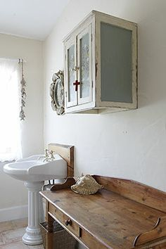 Bathroom Makeover Galway gortnarup house, clonbur, co. galway | a house in ireland