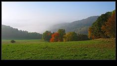 Slunecni stran - Sever podzim 08 | Flickr - Photo Sharing! Country Roads, My Love, Pictures, Photos, Grimm