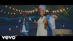 ChocQuibTown feat. Alexis Play - Ritmo Violento ft. Alexis Play - YouTube