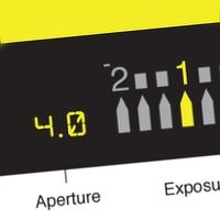Perfect Exposure Every Time: A Guide to Metering in the Viewfinder