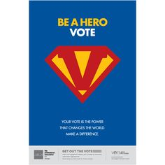 Hey Voting Heroes! Get to know the candidates in their own words with the League #VotersGuide! www.lwvtexas.org @ohmazing_dd #texas