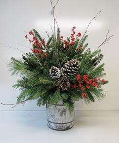 Znalezione obrazy dla zapytania flower arrangements on pinterest