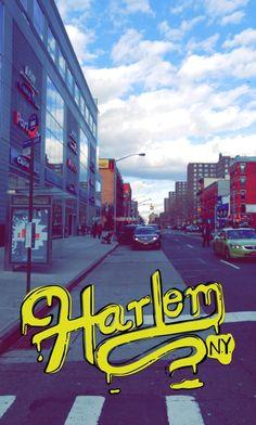 Harlem-Snapchat-Geofilter-616x1024.jpg (616×1024)