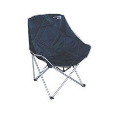 Yellowstone Serenity Chair