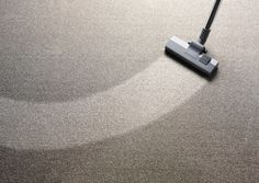 Office Carpet Cleaning Done Right Dont forget about the office! Cleaning fever may be taking over your home as the warmer months approach but having a clean office is just important. A lot of dust dirt allergens and irritants have probably settled into the office carpet over the winter. Pro-tech Carpet and Upholstery Professionals can insure that office carpet cleaning is done right.  For busy offices with many people coming and going a simple sweep or vacuum is not enough to get all of the…