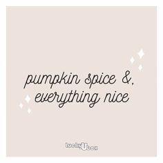 Positive Quotes Discover pumpkin spice & everything nice! Bio Quotes, Short Quotes, Words Quotes, Inspirational Quotes, Sayings And Quotes, One Sentence Quotes, Short Powerful Quotes, One Line Quotes, Magic Quotes