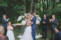 Squarespace - Claim This Domain Bridesmaid Dresses, Wedding Dresses, Marry Me, Bloom, Wedding Ideas, Fashion, Bridesmade Dresses, Bride Dresses, Moda