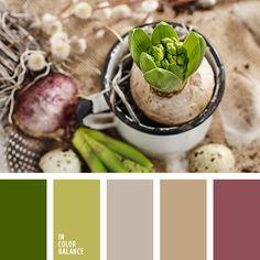 """""""пыльный"""" коричневый, """"пыльный"""" розовый, """"пыльный"""" фиолетовый, бледно-лиловый, древесный цвет, коричневый, оттенки весны, розовый, салатовый, фиолетовый, цвета весны 2016, цветовое сочетание для ранней весны."""