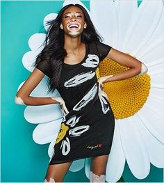 Women's dresses | Clothing at the Official Online Store Desigual