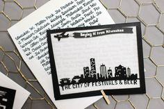 https://www.etsy.com/listing/204909679/milwaukee-paper-cut-skyline-cards?ref=shop_home_active_2