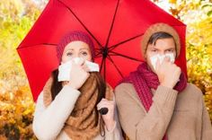 Did you know that each year, on average, as many as 1 in every 5 people in the US will get the seasonal flu? Some flu-prevention tips to keep in mind: http://physiciansurgentcare.com/please-dont-pass-the-flu/ …