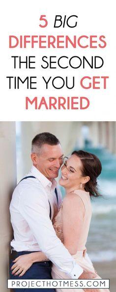 Mormon dating regler kyssarhoroskop matchmaking kompatibilitet