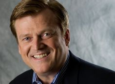 "CEO of Overstock.com says he'll be ""stunned"" if Amazon keeps ignoring Bitcoin 