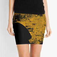 Waist Skirt, High Waisted Skirt, Sequin Skirt, Sequins, Boutique, Mugs, Skirts, Fashion, Micro Skirt
