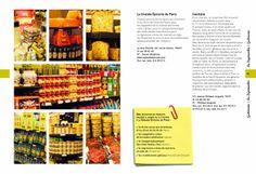 Guide de l'Italie à Paris: Amazon.fr: Valérie Vangreveninge, Pierre-Olivier Signe: Livres
