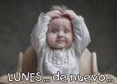 Humor: Buenos días a tod@s