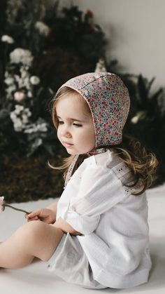 187 Best Baby Girl Fashion images  231b9454893c