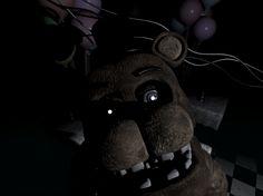 13 Rare Five Nights at Freddy's 2 Screens You May Not Have Seen - Five Nights At Freddy's 2