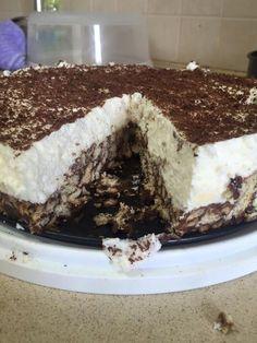 עוגה ב5 דקות טעימה בטירוף.jpg
