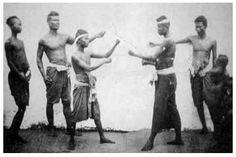 muay boran training Muay Boran, Muay Thai, Culture Of Thailand, Tony Jaa, Combat Sport, Image Photography, Mma, Martial Arts, Videos