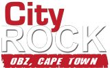 CityROCK Cape Town – Indoor Rock Climbing Gym, Gear and Yoga