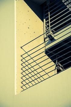 Lines & Shadows | Flickr - Photo Sharing!