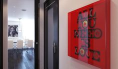 2 bedroom Flat For Sale in Baker Street, Marylebone, London, W1 (HYD130386) | kayandco.com