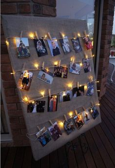 Wedding Pictures Ideas Memory Table 64 Ideas For 2019 Anniversaire de Mariage Wedding Pictures Ideas Memory Table 64 Ideas For 2019 Graduation Party Decor, Grad Parties, 50th Birthday Party, Mom Birthday, 50th Birthday Ideas For Mom, 50th Birthday Decorations, Wedding Decorations, 50th Wedding Anniversary, Anniversary Parties