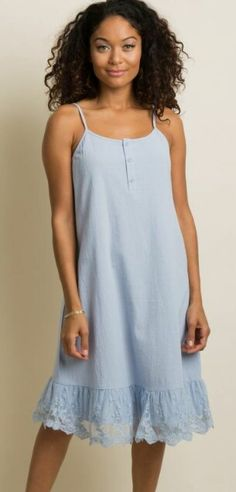 Summer Dresses, Casual, Fashion, Ladies Capes, Moda, Summer Sundresses, Fashion Styles, Fashion Illustrations, Summer Clothing